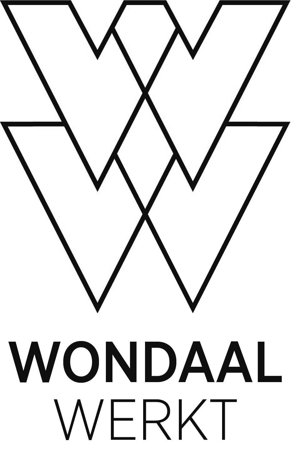 Wondaal Werkt